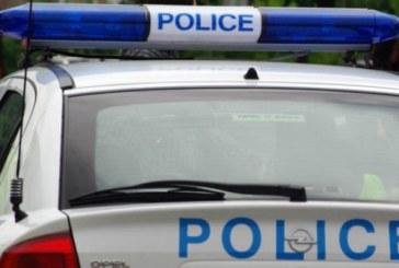 Благоевградски и дупнишки ченгета на крак заради 14-г. момиче, но останаха шокирани когато……
