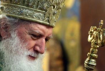 БПЦ приема номинацията за Нобелова награда за мир
