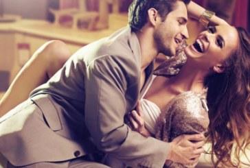 10 лъжи, които мъжете казват, за да ви накарат да се влюбите в тях