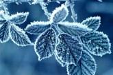 Новата седмица започва със студ, температурите падат до минус 10 градуса