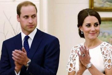 Шокиращ развод? Кейт Мидълтън и принц Уилям спряха дори да се преструват