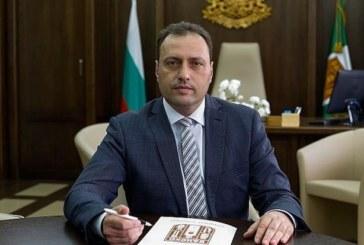 ИЗНЕНАДВАЩ ХОД В БАНСКО! Двама заместници на кмета Икономов хвърлиха оставки