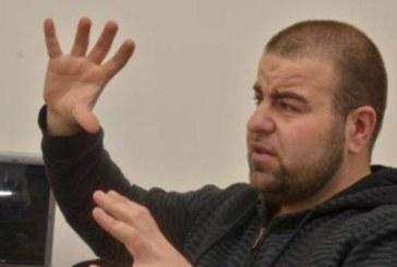 Черна вест! Почина Роро Кавалджиев!