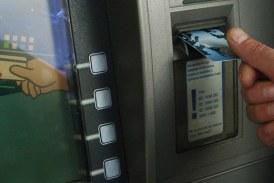 Много важна информация за всички, които използват банкови услуги в България!