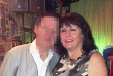 ТРАГЕДИЯ! Две болници отказаха да прегледат тази жена, накрая тя издъхна от мозъчен кръвоизлив