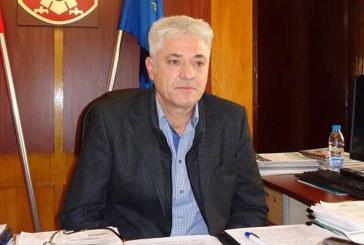 """Благоевградската фирма """"Перун ККБ"""" спечели поръчка за 39 430 лв. в община Дупница"""