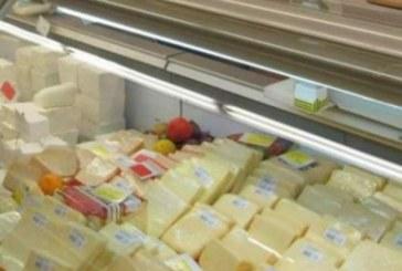 Без заобиколки: Ето коя е голямата търговска верига, която ни лъже за цената на кашкавала и още 10 продукта!