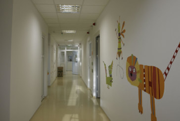 СТРАШНА ТРАГЕДИЯ! Две деца починаха от грип в Македония