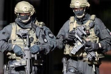 Службите бият тревога! Готвят кървави атентати в Европа! Ето къде!