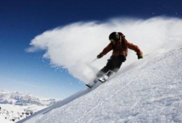 НОВ АД ПОД ТОДОРКА! 17-г. сноубордист падна в улей след екстремно спускане