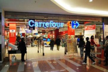 Официално: Един от най-големите вериги магазини у нас хлопна кепенците