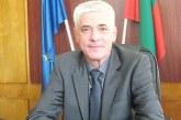 Кметът на Дупница взе от Иванка Терзийска счетоводството на общинските предприятия, за 1 г. са спестени 100 000 лв.
