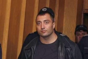 8 м. след стрелбата по Очите само 2-ма от 10 в ареста, той може да остане без….