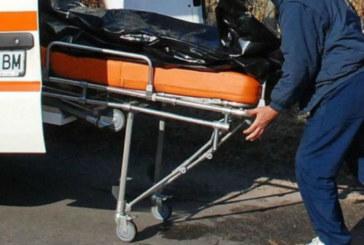 """Зловещи подробности за кървавата катастрофа на """"Тракия"""", където 26-г. катаджия уби жена"""