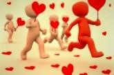 Четири нестандартни предложения за Свети Валентин