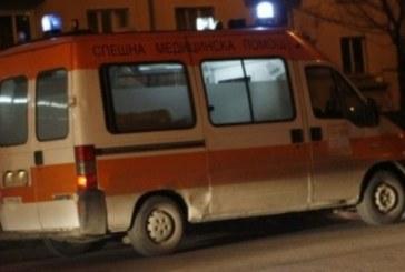 Официално от МВР за ужаса в Айтос: Самоубийство е