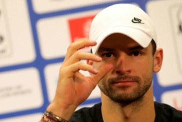 Вижте колко пари прибра Григор, за да играе в България