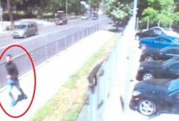 ИЗВЪНРЕДНО! Арестуваха студент за убийството на Георги в Борисовата градина
