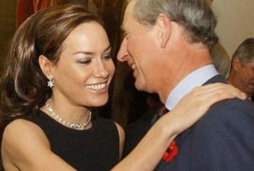 Ето причината за смъртта на любовницата на Принц Чарлз