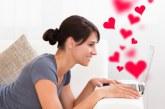 Любовен хороскоп за 13-19 февруари