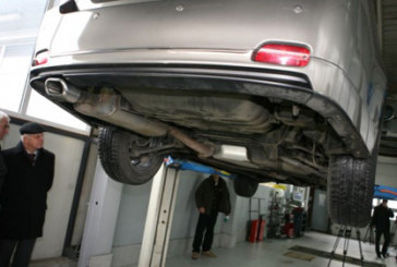Нови правила спират измамите при прегледите на колите