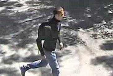 Двама братя, деца на полицай, са арестувани за убийството на Георги