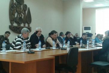 Съветниците в Разлог поискаха от ОД на МВР пълно работно време за паспортна служба