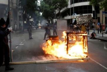 Българското посолство в Бразилия получи писмо със заплахи
