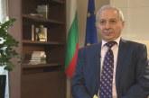 Огнян Герджиков: Президентът е подложен на натиск за кадруване