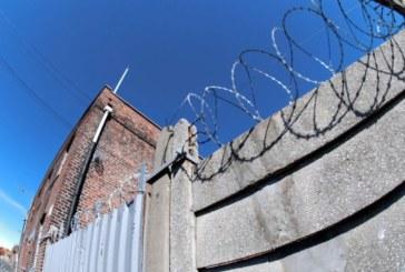 Четирима българи осъдени във Великобритания за трафик на мигранти