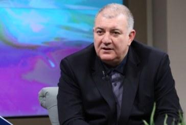 Георги Костов: Истината винаги излиза наяве! Ще обжалвам всички беззакония, извършени срещу мен