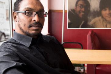 Арестуваха сина на Мохамед Али, два часа разпитван заради мюсюлманското му име