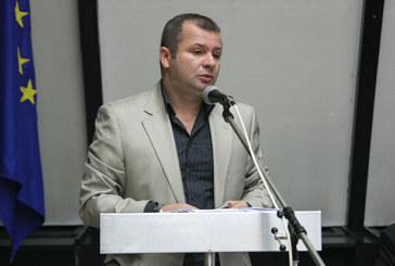 Новина за  бизнеса! ОбС шефът Р. Тасков иска преференции за фирми със сертификат Б, ще купуват и наемат общински имоти без търг