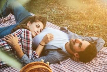 Как да помогнете на партньора си, преживял изневяра