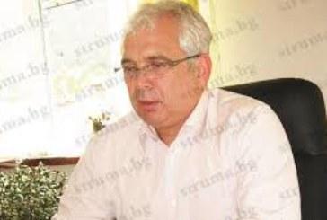 Шефът на РУО Ив. Златанов: Възможно е да върнем Георги в Математическата гимназия