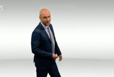 Емо Чолаков аут от БТВ след грандиозен скандал?!