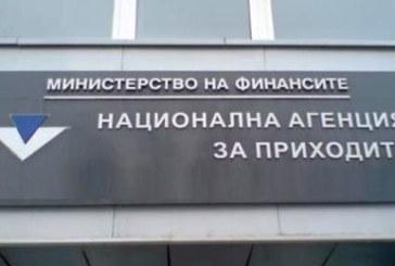 Инспектор Ангел Бациев спипа сина на петричкия бизнесмен С. Мантарлиев, вижте къде сбърка Георги