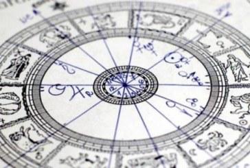 Внимание! Днес Слънцето и Сатурн образуват секстил, много е важно между 11:00 и 15:00 да направите това!