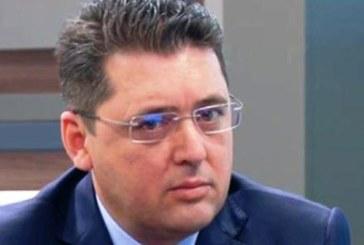Зловещо! Ето какво разкри вътрешният министър за изхвърления труп край Самоков!