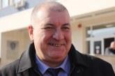 Освобождават главния секретар на МВР Георги Костов