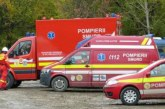 Извънредно! Има загинала българка при зверската верижна катастрофа в Унгария
