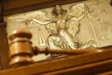 Кметски наместник обвинен в присвояване на средства, дарени за изграждане на църква в с. Българчево