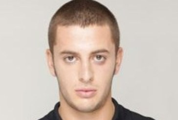 Нови разкрития: Студент от ЮЗУ подал сигнал срещу убиеца на Георги