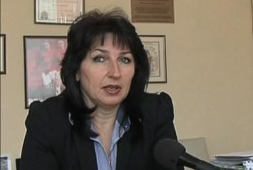 Охрана усмирява родители на третокласник в VІІ СУ, вдигнали скандал след забележка на зам. директор