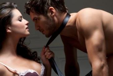 БОМБА! Благоевградчанките правят най-много секс, по три пъти на нощ