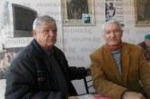Възраждат шахмата в Кресна след 10 г. пауза