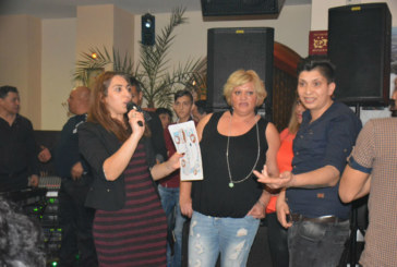300 се веселиха на ромска вечер в Симитли