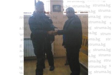 Обявеният за сводник санданчанин В. Георгиев-Дрельо: Пуснете ме да си нахраня кокошките