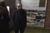 """Министърът на културата Р. Младенов дойде изненадващо в Благоевград, обявява конкурс за директор на ДТ """"Н. Вапцаров"""""""