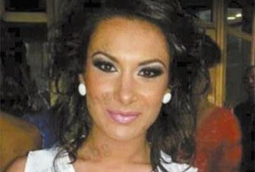 ЮЗУ студентката Михаела Осева, която катастрофира пияна и уби 2-ма, се споразумя за условна присъда